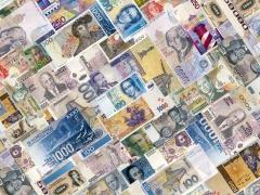 banknotes_3