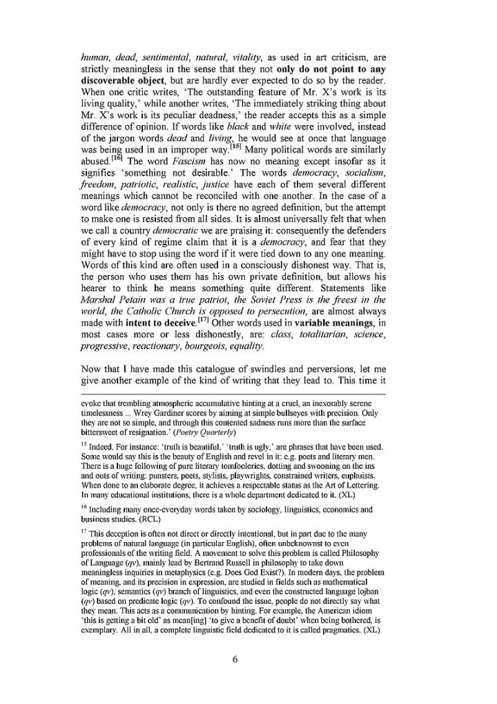 george orwell essays analysis  mistyhamel why i write george orwell essay analysis poemsview co