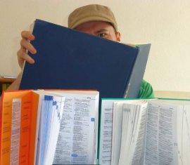 dictionaries fluentin3monthscom