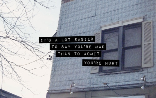 its a lot easier to say