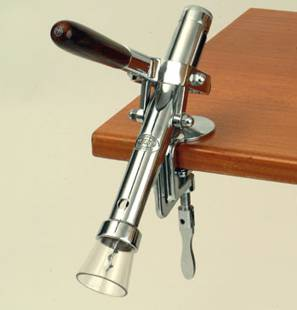 bar mounted corkscrew winecare-co-uk