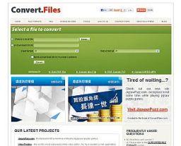 convertfilesdotcom