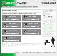 online-convertdotcom