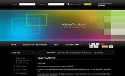 videotoolboxdotcom