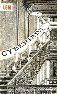 The Cyberiad wikipedia