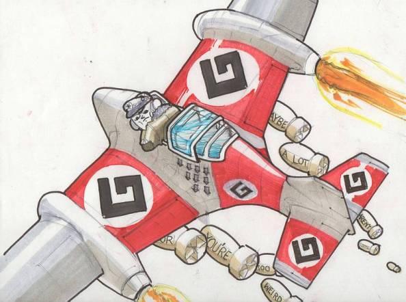grammar nazi image 61a